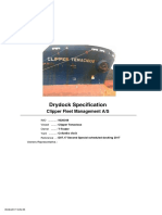 Clipper_Tenacious_D0717_Second_Special_scheduled_docking_2017_Drydock_Specification1-2.pdf