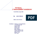 PHYSICAL ASSET MANAGEMENT HANDBOOK.doc