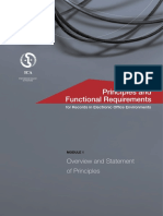 Principles and Fucntional Requirements.pdf