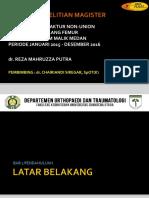 revisi SLIDE Hasil Magister.pptx