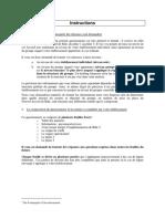 Ppb 589 Instructions