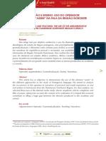2047-5389-1-PB (1).pdf