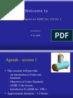 160173071-ASME-Sec-VIII-Div-1-ppt.pdf