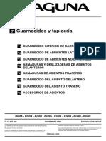MR340LAGUNA7.pdf