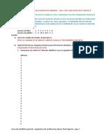 Solucion Final Examen01