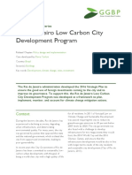GGBP Case Study Series_Brazil_Low Carbon City Development Program Rio de Janeiro.pdf