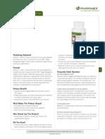 duolean.pdf