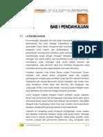 BAB1-PENDAHULUAN