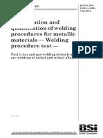 BS EN ISO 15614-1 2004 + A2 2012.pdf