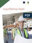 worksweden.pdf