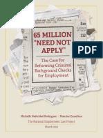 65_Million_Need_Not_Apply.pdf