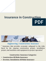 engineeringinsurance-161116202309