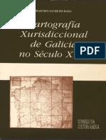 Cartografia-Xurisdiccional-de-Galicia-No-Seculo-XVIII.pdf