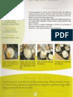 Arguinano Eva - Postres.pdf