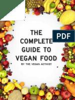 COMPLETE GUIDE TO VEGAN FOOD EBOOK.pdf