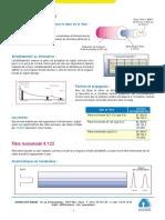 P7-9.pdf