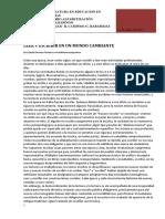 Alfabetizacion Autores varios.pdf