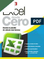 Excel desde Cero.pdf