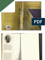 Felicidad-Dual-Gunthard-Weber-.pdf