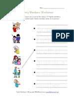 family-members-worksheet.pdf