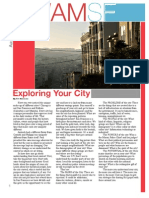 Newsletter August 2010