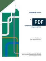 SA WATER P&I.pdf