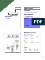 Culpepper-Cutting.pdf