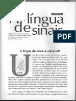 344257500-LIVRO-Libras-Que-Lingua-e-Essa-Cap-1-PDF.pdf
