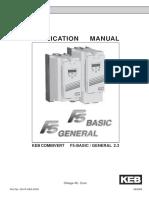 M_F5_B_G_rus.pdf