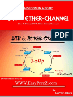STP-or-Ether-Channel in (ROMAN URDU)