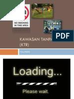 SLIDE KAWASAN TANPA ROKOK.pptx