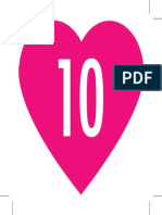 10 PV (120)