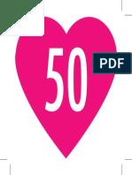 50 PV (30)