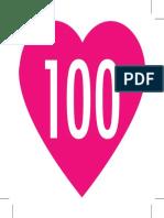100 PV (32)