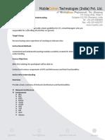 Active_Infra_Understanding_-_Design_Document.docx