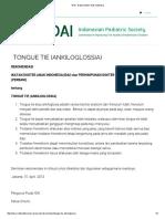 tongue-tie-ankiloglossia.pdf