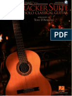 Peter_Tchaikovsky_-_Suite_for_Solo_Classical_Guitar.pdf