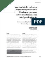Dialnet-HomosexualidadCulturaYRepresentacionesSociales-5168175.pdf