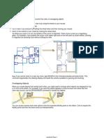 2.Viewing.pdf