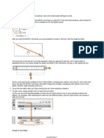 10.Notes and Labels.pdf