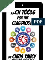 tech tools booklet 5 5