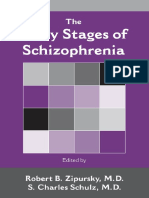 The-Early-Stages-of-Schizophrenia.pdf