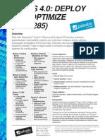 Traps4.0-285.pdf