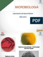 Presentacion Micro - 2015-Red Privada