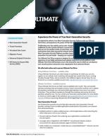 ultimate-test-drive-brochure.pdf