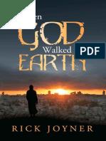 when-god-walked-the-earth-joyner_-rick.pdf