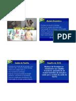 PSF Impressão