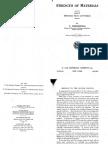 Strength_Of_Materials_parts_IandII-Timoshenko.pdf