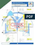 areas y perimetros - cepreuna 2017 - abril mayo