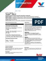 PI Tectyl-502-C_TE012-02